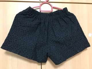 New short pants for sales