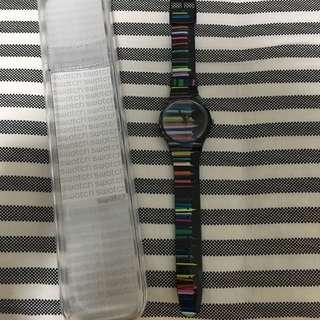 Swatch 手錶 全新