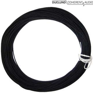 Duelund Coherent Audio Speaker Cables 16AWG