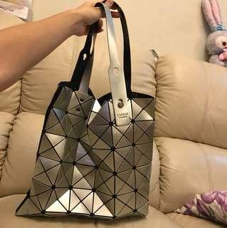 Bao Bao hand bag