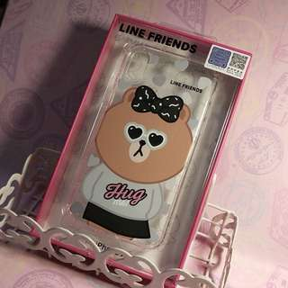 iPhone x手機保護殼(iPhone Case)