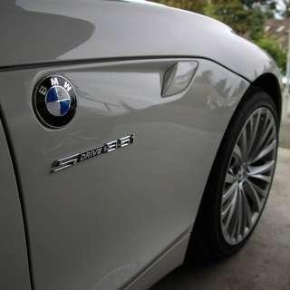 🚚 BMW z4 e89方向燈 2009-2013年式