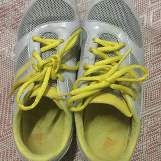 Pre-loved Shoes