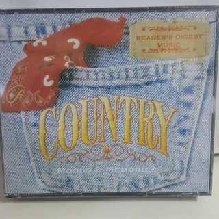 5Cd English seal copy country