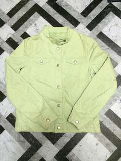 Giordano Girls Jacket