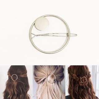 Hair Clip / Hair Pin
