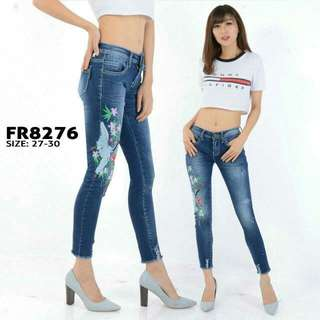 Size 27-30