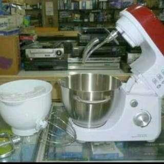 stand mixer 500 hmp