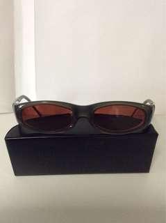 AUTHENTIC EMPORIO ARMANI Sunglasses (MADE IN ITALY)