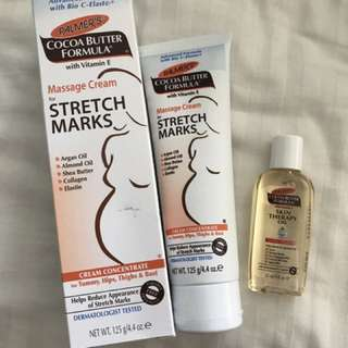 palmer's coco butter sketch mark cream