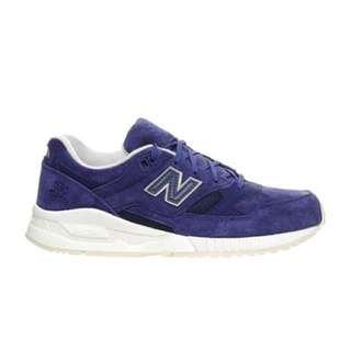 New Balance Women Shoes (open 4 SWAP/Trade)