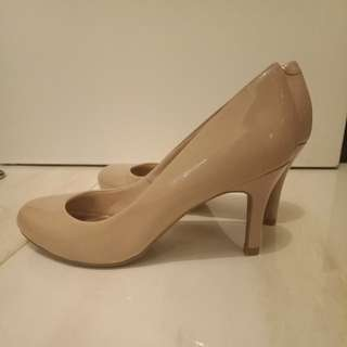 Marks and Spencer heels