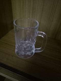 Sapporo Mugs
