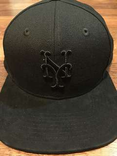 New Era MLB 9FIFTY NEW YORK METS