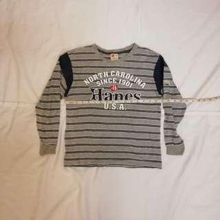 T shirt (kids)