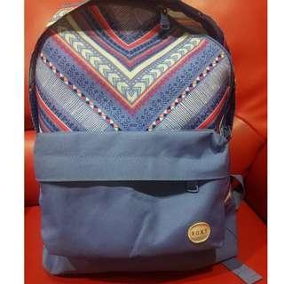 backpack roxy
