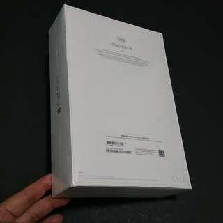 iPad Mini 4 128gb (Gold) Model A1538