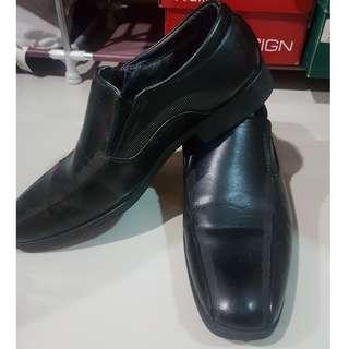 pantofel cihuy #umn2018