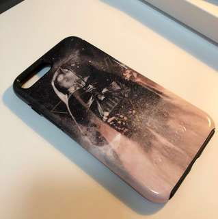 Otterbox iPhone6/7/8 Plus Case