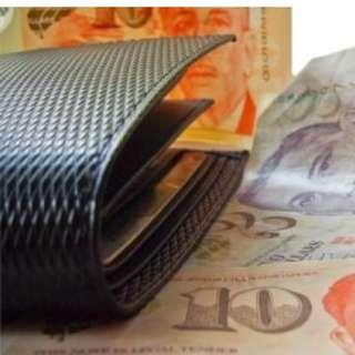 Earn ocket money