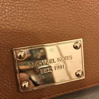 🈹Michael Kors Note Book