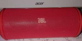 JBL藍牙楊聲器(一手-原價$688)