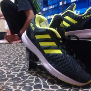 Adidas zoom