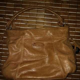 handbag tods