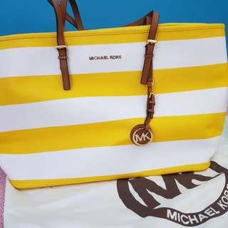 Original MK Handbag