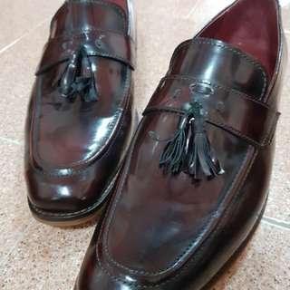 Loafers Zalora (Men)