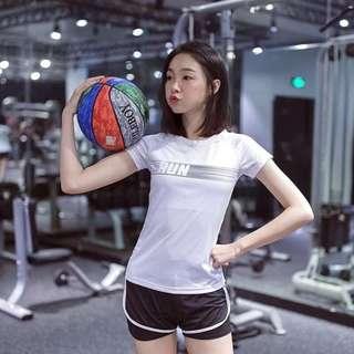Kaos Sport Run 2099
