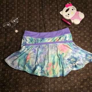 Drifit Skirt