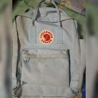 Kanken Bag Classic 😏