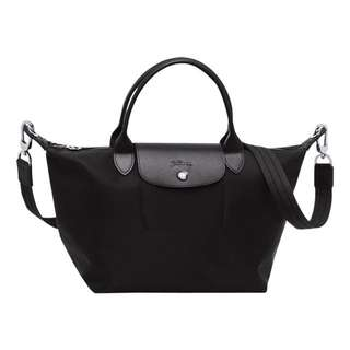 Longchamp Le Pliage Neo Medium Authentic