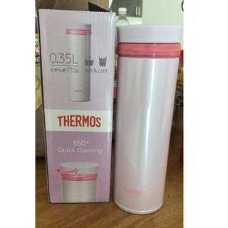 Geunine Thermos Brand (LEFT 1!)