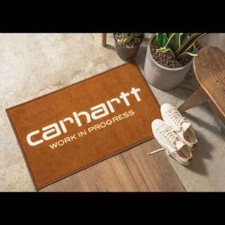 CARHARTT 地毯