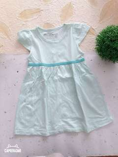 Dress Colour