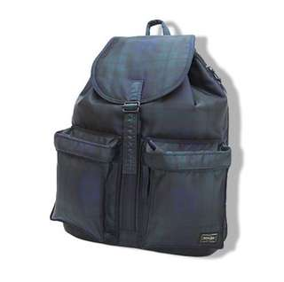 HEAD PORTER Japan Highland Rucksack (Small)