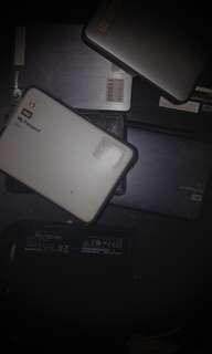 WD/Seagate 4TB內置式硬碟$888[頭張圖片Sample]