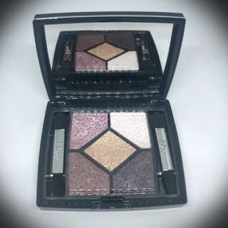 Dior Eye Shadow