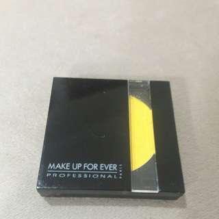 MAKE UP FOR EVER Single Eyeshadow