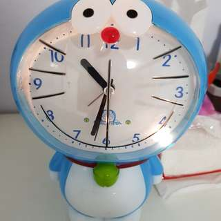 Alarm Clock For Kids (懒猪起床)