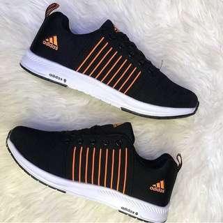 Adidas zoom free for unisex
