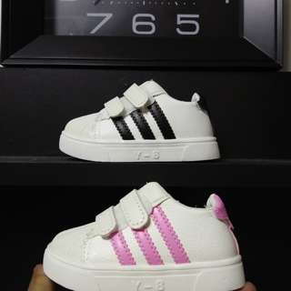 Kids shoes y3