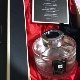 Jo Malone Scent Surround Diffuser