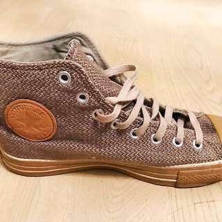 (Clearance) 荀貨 Converse Boot 放多過著 Size 42