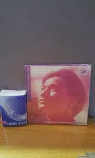 絕版劉德華紀念版非賣品CD,出面無得賣,全新未開袋
