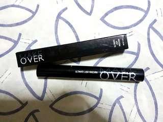 MAKEOVER POWER VOLUME MASCARA IN BLACK