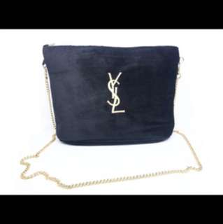 YSL authentic gift