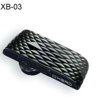 XERO XB-03M Bluetooth headset